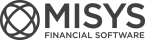 MISYS FINANCIAL SOFTWARE